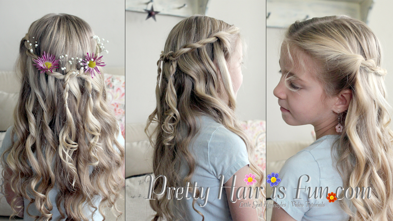 prom hairstyles black girl : Pretty Hair is Fun: Princess Aurora?s Hairstyle from Disney?s ...