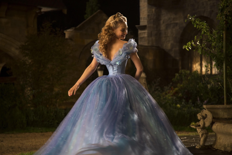 Pretty Hair Is Fun Disney Cinderella Ball Hairstyle Pretty Hair